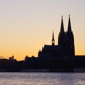QMS Medfacilities Universität zu Köln