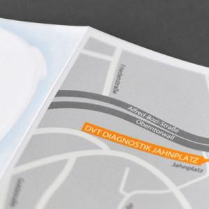 DVT-DIAGNOSTIK_JAHNPLATZ_hillus_Design