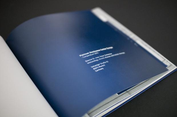 hillus_Design_Referenz_Broschüre_Medispce_Deutschland_Editorial