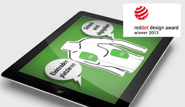 Red_Dot_Design_Award_Communication-Design_2013_hillus_Engineering