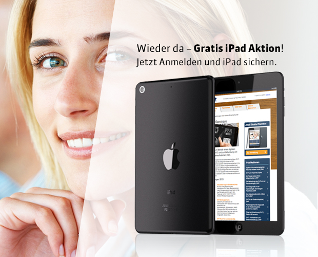 DVT_Fachkunde_Aktion_NRW_gratis_ipad_hillus