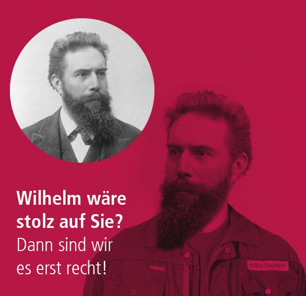 Wilhelm_Röntgen