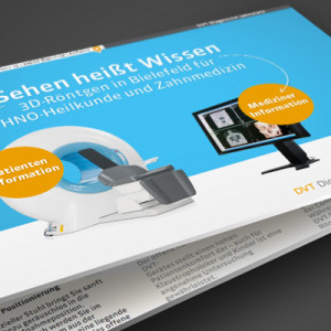 hillus-Engineering -design_dvt-diagnostik-jahnplatz
