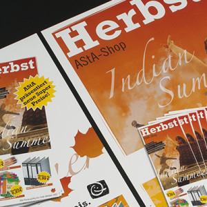 hillus-ingenieurbüro-Design_Katalog-Gestaltung-Herbst