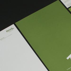 hillus-ingenieurbüro-Geschaeftsausstattung-fuer-Gaertner_01