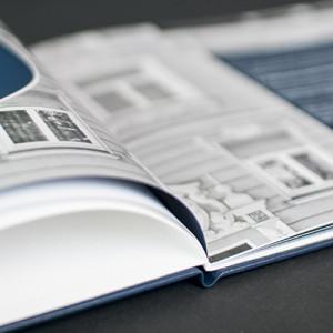 hillus-ingenieurbüro-Premium-Book_01