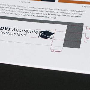 hillus-ingenieurbüro-DVT-Akademie-Deutschland_14