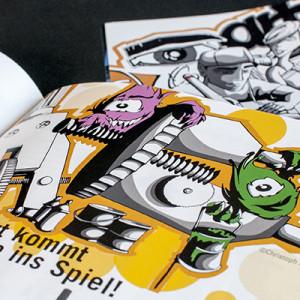 hillus-ingenieurbüro-Design_Katalog-Gestaltung_Artec_10