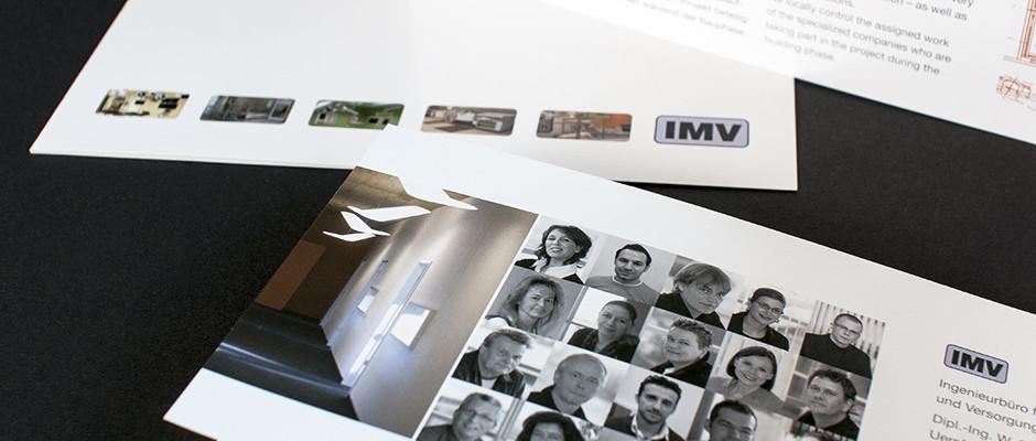 hillus-ingenieurbüro-IMV-Flyer_06