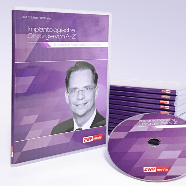 Verlosung_DVD_Implantologische_Chirurgie