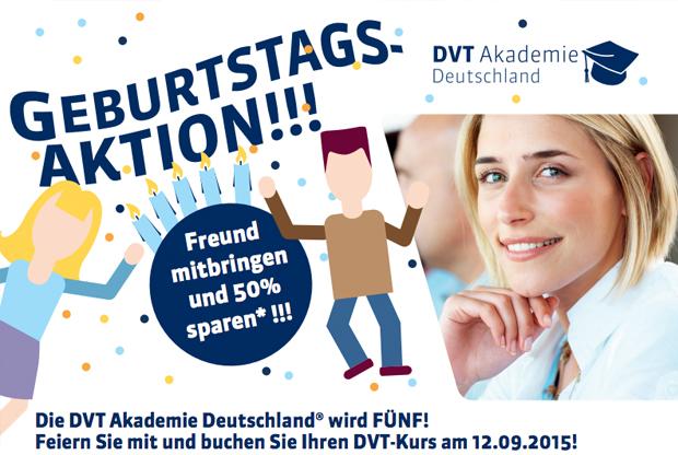 DVT-Fachkunde-Kurs-2015