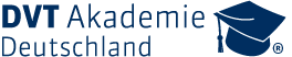 logo-dvt-akademie-deutschland