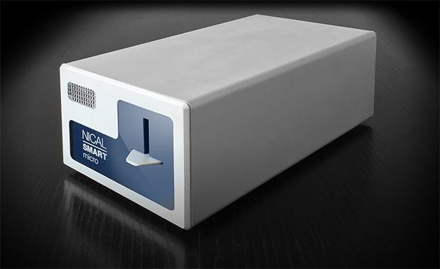 hillus-speicherfolien-scanner-smart-micro-nical
