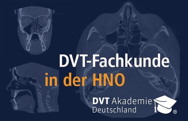 dvt-akademie-dvt-kurs-hno-2018-3