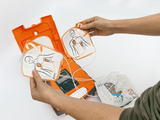 AED-Defibrillator-Anwendung-aed-g5